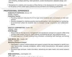 resume : Amazing Professional Resume Writing Services Resume Writing  Services Houston Call Boardroom Sample Customer Service Resume Resume  Builder Houston ...