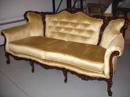 vintage 70s furniture. Interior Vintage 70s Furniture O