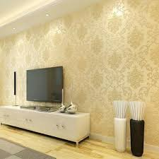 Bedroom Designs Wallpaper Cool Inspiration