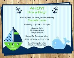 Email Invitations Mesmerizing Baby Shower Email Invitations Slovacivrumunsku Adorable Invitation