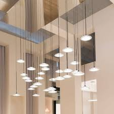artemide deckenleuchte artemide lamp repair artemide replacement parts tolomeo artemide artemide tolomeo ceiling lamp
