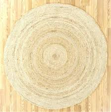 9 ft round rug 5 foot round rug amazing reasons why a room looks best with 9 ft round rug