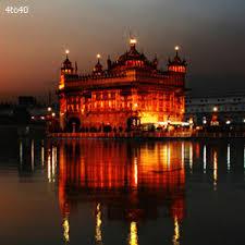 essay on golden temple essay on golden temple in punjabi language research paper my study corner