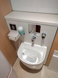 kyushu public toilet ostoma public bathroom sink15 sink