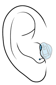 Image result for Save Your Hearing With Hearing Specialists