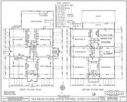 free house plans with material list 11 superb dog modern and designs small