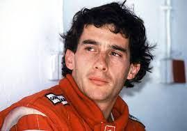 Sport in der guten Stube – Ayrton Senna – ein Leben auf der Überholspur    Ba