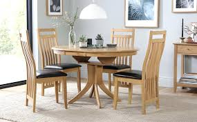 round extending dining table sets round extending dining table and 4 chairs set extending dining table