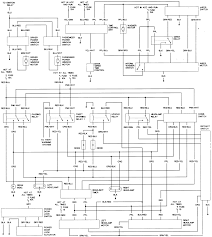 nissan zx radio wiring diagram images nissan zx stereo nissan 300zx wiring schematic printable