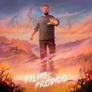 Fernandinho — não mais escravos 06:09. Fernandinho 15 Albumes De La Discografia En Letras Com