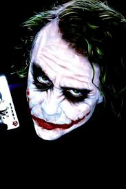 Joker hd wallpaper, Joker wallpapers ...