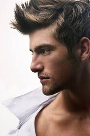 Mens Latest Hair Style 193 best haircut images hairstyles mens haircuts 3567 by wearticles.com