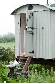 farrow and ball exterior paint inspiration. a shepherd\u0027s hut in mizzle exterior eggshell. farrow and ball paint inspiration