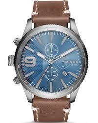"<b>Часы Diesel DZ4443</b>, купить в интернет магазине ""CHRONO.RU"""