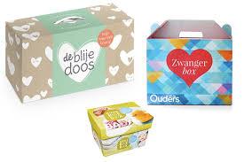 13 gratis producten voor als je zwanger bent - Mama s op hakken Gratis babydozen compleet overzicht Babystuf Baby Staaltjes - Dagelijks Geactualiseerd