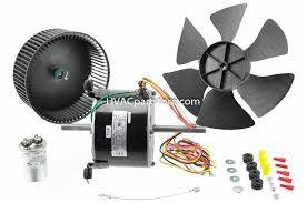 3108706 916 dometic a c brisk air fan motor kit hvacpartstore a c brisk air fan motor kit 3108706 916 dometic