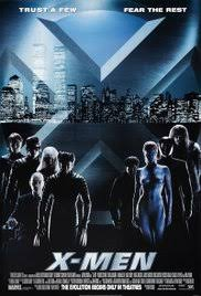 watch full movie x men 2000 online ffilms org x men 2000