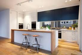 freedom furniture kitchens. Fabulous Freedom Kitchen Design M Brisbane Furniture Reviews Kitchens Login Albury Bunnings Laminate Benchtops X.jpg