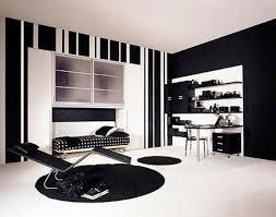teenage bedroom designs black and white. Black And White Bedroom Designs For Teenage Girls Ideas
