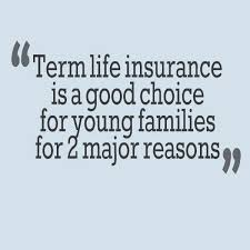 life insurance sayings quotes mesmerizing best term life insurance quotes new quotes life