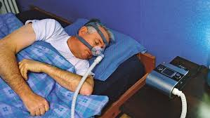 """Résultat de recherche d'images pour """"apnée du sommeil"""""""