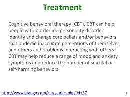Case study borderline personality disorder in adolescents   satkom