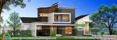 Small Picture Home Design Pictures Kerala House Plans Home nebulosabarcom