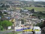 imagem de Barroso Minas Gerais n-9