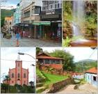 imagem de Paiva Minas Gerais n-11