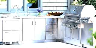 stainless steel cabinets kitchen stainless steel cabinet doors outdoor kitchen doors stainless steel ready made stainless