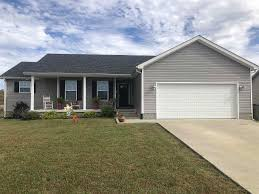 Do not contact me with unsolicited services or offers; 416 Fairbanks Ave Bowling Green Ky 42101 Zillow