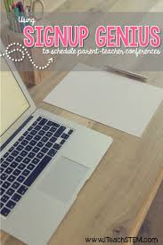 best images about classroom technology in the fast lane on tech tip use this online tool to create sign ups for everything from