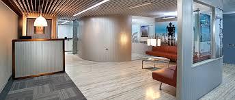 architect office names. Architect Office Names