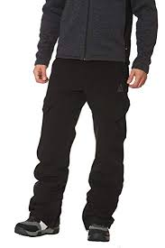 Gerry Size Chart Gerry Mt Mercy Snow Pant