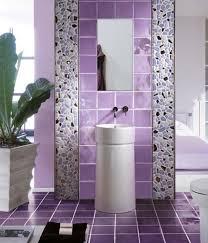 Pleasant Home Bathroom Tiles Epic Bathroom Interior Design Ideas