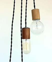 plug in pendant light kit charming plug in pendant light kit enchanting plug in pendant light plug in pendant light