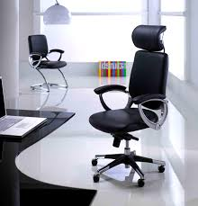 bedroomnice office chairs stunning contemporary office chairs and how to choose the right one bedroomravishing office chairs nice furniture pes big