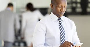 NewSouth NeuroSpine | Neck Pain From Your Cell Phone?