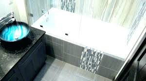 bath mat without suction cups bath mat without suction cups shower mats without suction cups bathtub