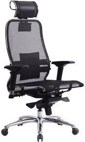 Купить <b>офисное кресло</b> для компьютера в Москве недорого ...