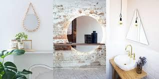 Top 8 Originele Spiegels Voor Je Interieur Praxis Blog