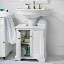 ikea pedestal sink.  Ikea Wpcontentuploads201801pedestalsinkcabinetcabinetsforpedestal Bathroombathroomsinkwithinwhichunderpedestalsinkstoragecabinet Ikeajpg Inside Ikea Pedestal Sink