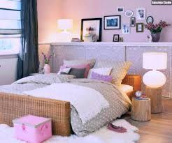 Best Schöner Wohnen Farben Schlafzimmer Ideas - House Design Ideas ...