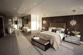 Spanish Bedroom Furniture Master Bedroom In Spanish Master Bathroom Seen From Its Door M