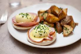 Abc Kitchen Nyc Reservations Best Brunch Restaurants In Nyc That Take Reservations