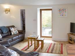 Tavistock Bedroom Furniture The Little Barn At Hartwell 3 Bedroom Property In Tavistock Pet