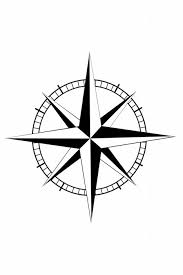 compass design compass tattoo meaning tattoos with meaning