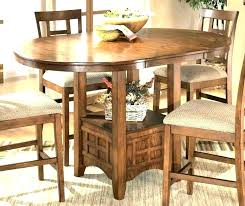 42 inch round pedestal dining table round table with leaf inch round table inch round table 42 inch round pedestal