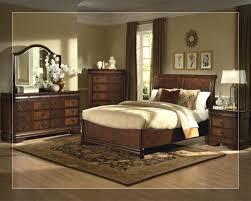 Traditional Bedroom Ideas Huge Elegant Master Carpeted Bedroom Photo