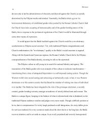 bakla essay  16